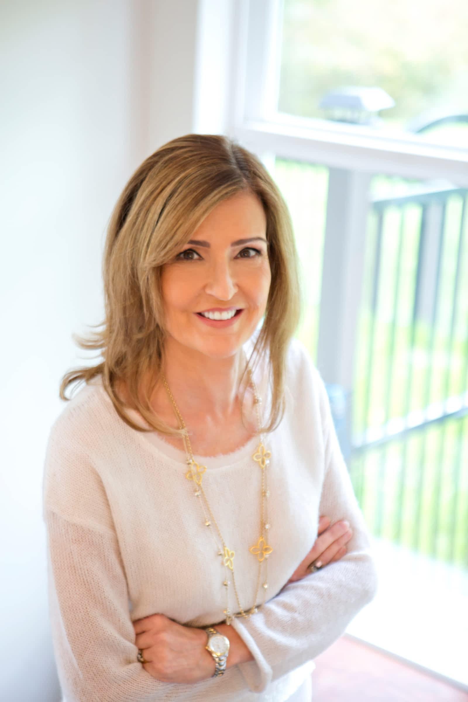 Michele Ellis